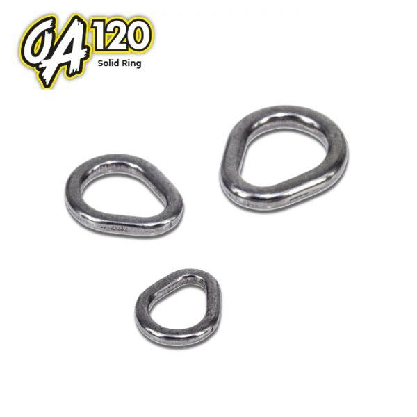 OA120-1