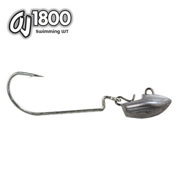 OJ1800-1