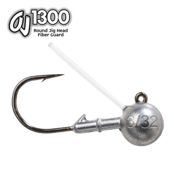 OJ1300-1