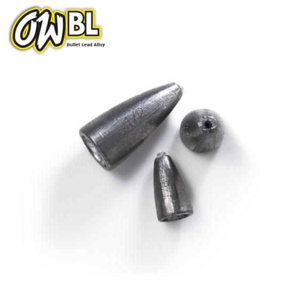 OWBL-1